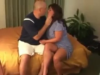 Amateur cuckold couple collection video 5
