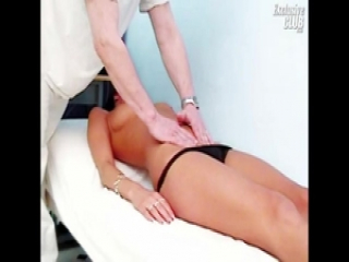 Sara gyno exam including pussy speculums exam and pussy