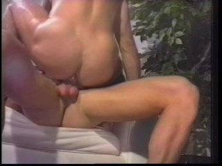 Young stud will do anything to get a job – Dack Videos