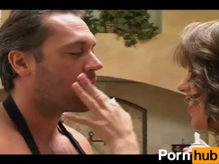 Pornstar Playhouse – Scene 7