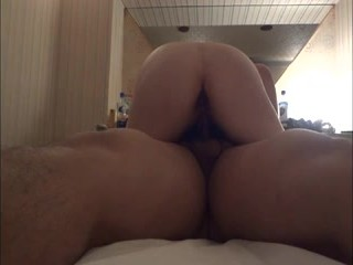 jp riding – all private clips on my profile