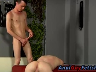 Pics of slender gay male porn and begun sex movie Fucked And Milked Of A