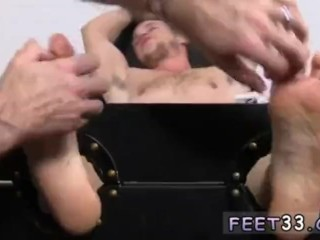 All emo free porn and bondage gay sex clips first time This is one of my